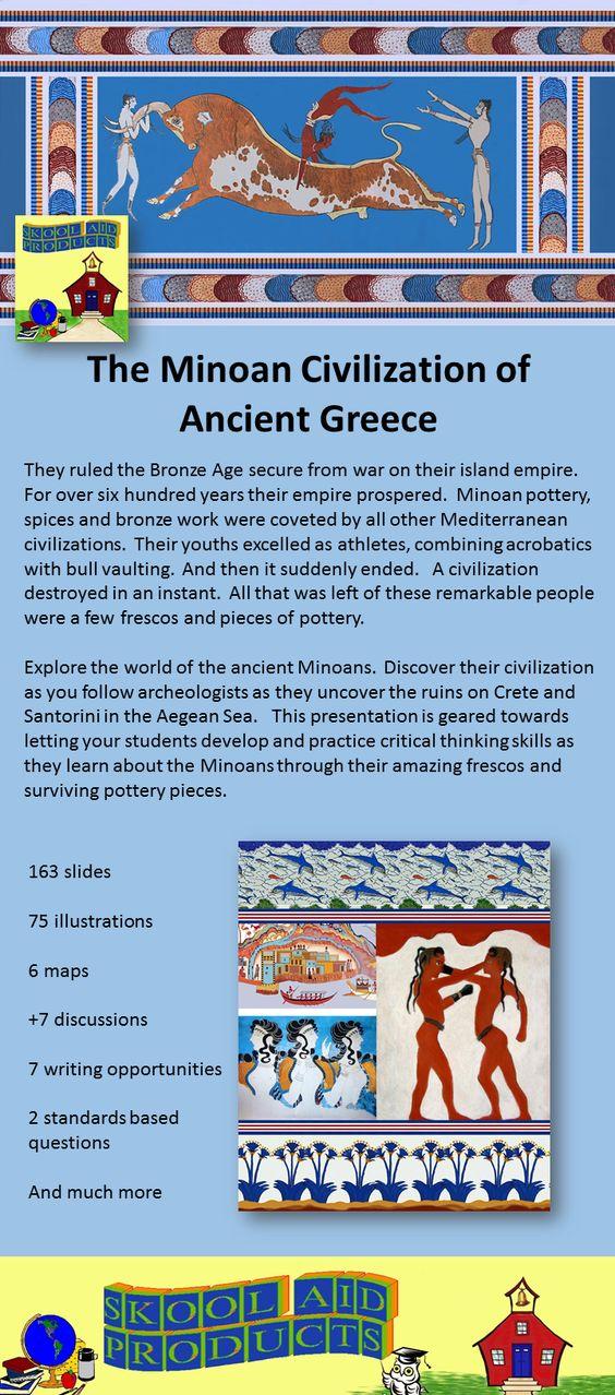 Ancient Jewish History: Banking & Bankers
