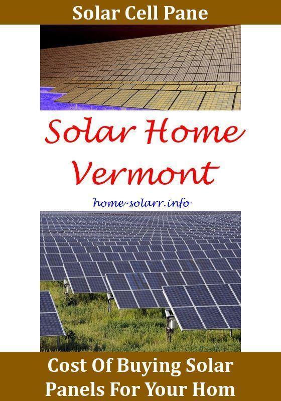 Diysolarheater Solar Attic Fan Solarcost Residential Solar Cost Solar Power Solutions Solar Home Lighting System Solar Cost Solar Power House
