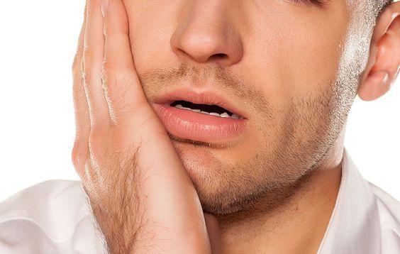 Un flemón es una inflamación bucal que puede tener graves problemas sino se soluciona rápidamente.