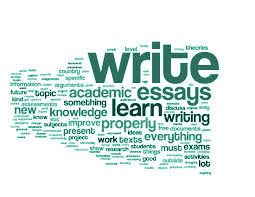 We are having very good team members of professional and experienced CV writers, who will assist you in the most reliable way....