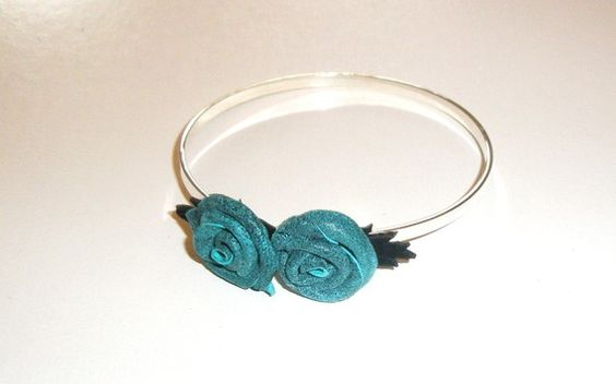 Union by Beauty Jewelry Gifts on Etsy