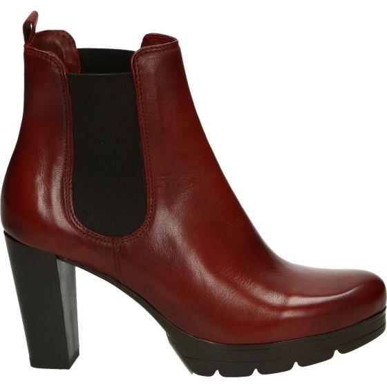 Venezia Firmowy Sklep Online Markowe Buty Online Obuwie Damskie Obuwie Meskie Torby Damskie Kurtki Damskie Chelsea Boots Ankle Boot Shoes