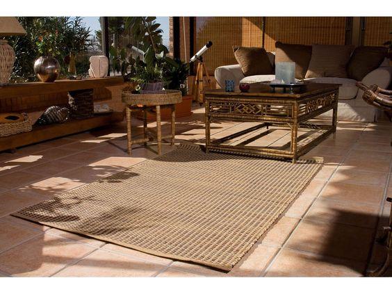 Aporta calidez y comodidad en el interior de tu hogar con - Alfombras para el hogar ...