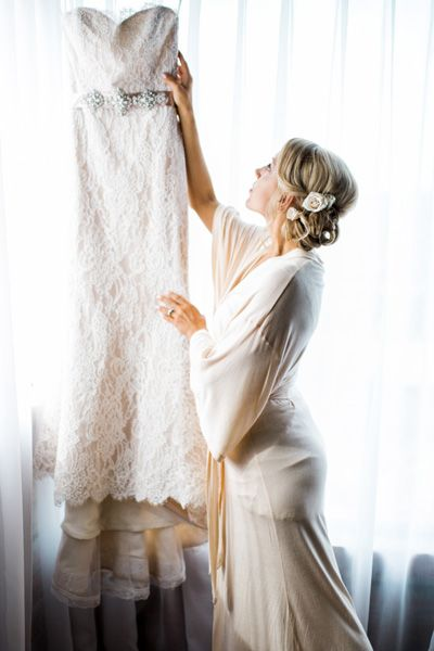 Angie & Jim Wedding_Rustic White033.jpg