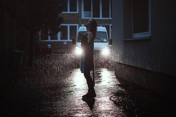 SHINE   by Ines Rehberger - Inéz Mia Veloci Corzaguardar