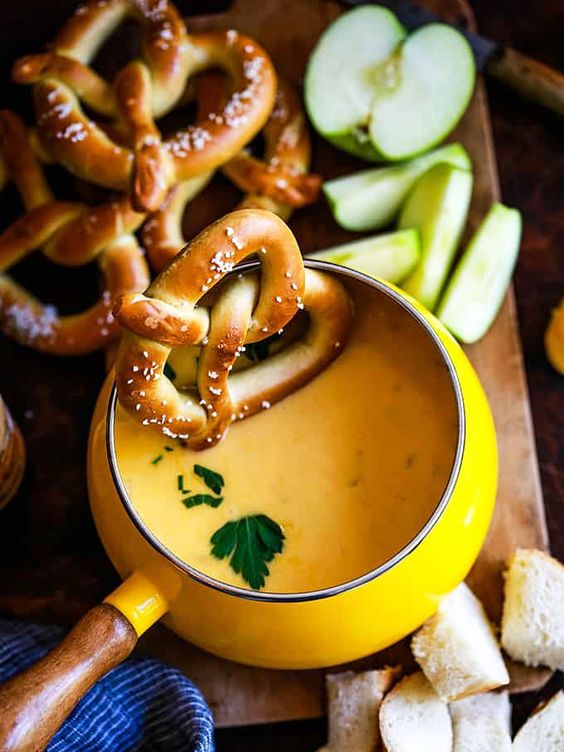 The 16 Best Super Bowl Snack and Appetizer Recipes
