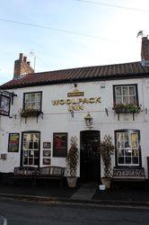 The Woolpack, Beverley Yorkshire