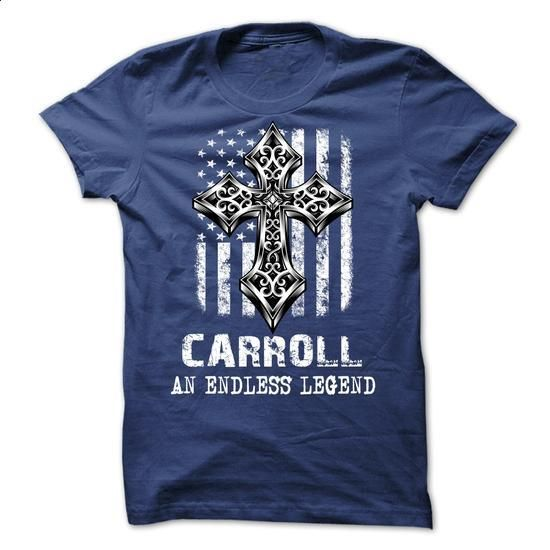 Limited Edition carroll legend Shirt - t shirt design #country shirt #swag hoodie
