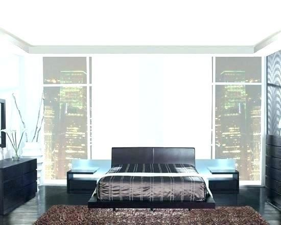 High End Contemporary Furniture Brands High End Luxury Modern