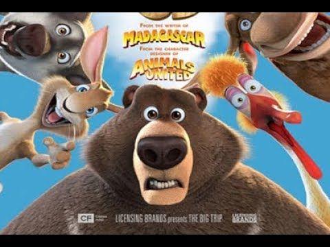 Cartoon Movies 2019 In Tamil
