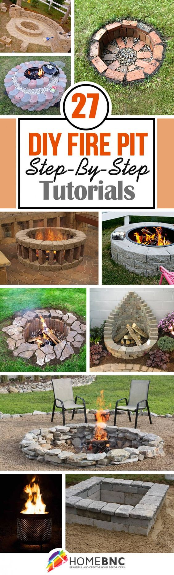 bonfire pit bonfire pinterest bonfire pits bonfires