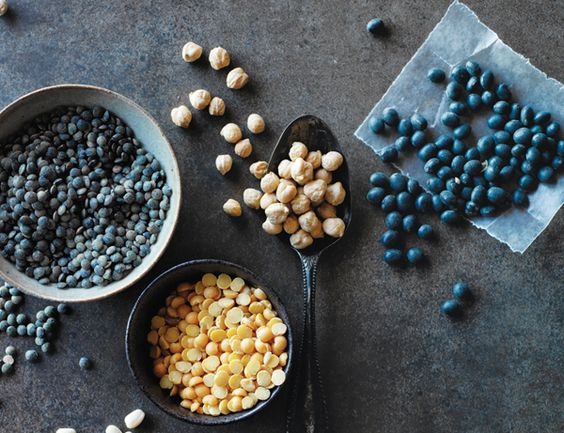how to eat vegetarian on a budget vegetarian times the