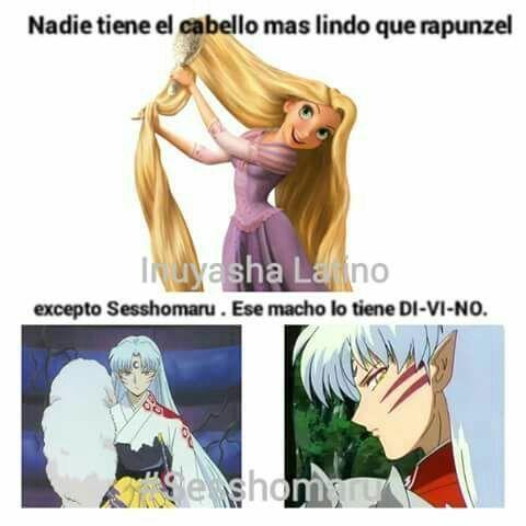 Memes Anime Inuyasha Memes Inuyasha Anime Memes