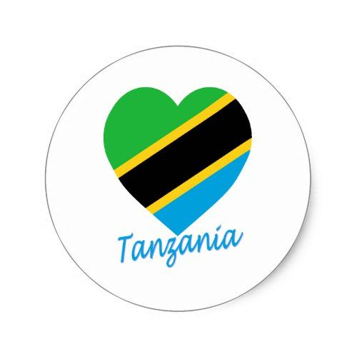 Image result for tanzania name