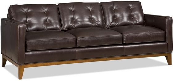 Colony House Furniture U0026 Bedding In St. Joseph, Missouri Sells Quality Home  Furniture At Great Prices! If You Live In St. Joseph MO, St. Joe MO, ...