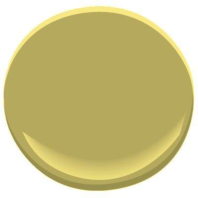 possible color scheme: