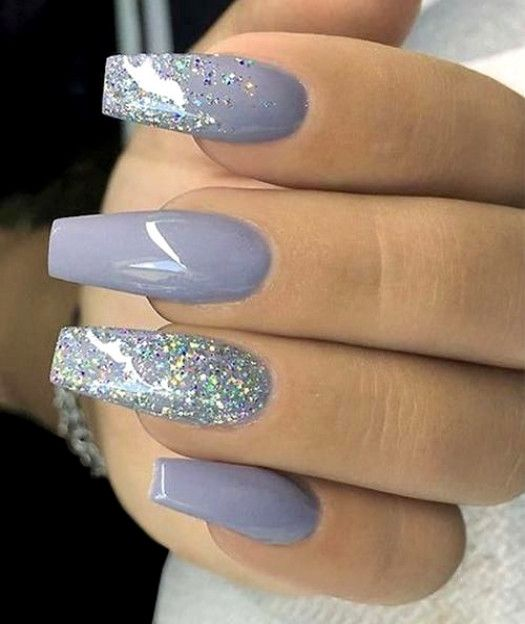 21 Trend Setting Gel Nail Art Designs To Look Best On Weddings Acrylicnaildesigns Uvgelnailpolish Gel Nail Art Designs Gorgeous Nails Nail Designs