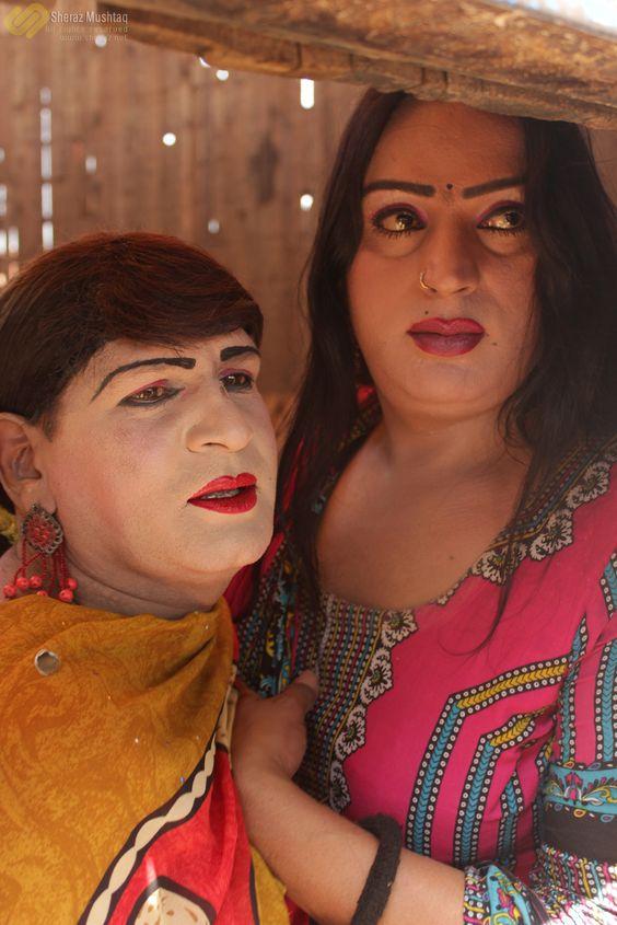 Hijra or Khusra   Fairs & Festivals   Pinterest