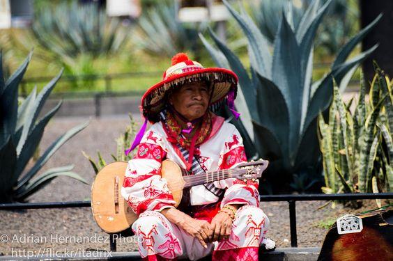 Street_Photo_09_10_2015 (16 of 16) | por itadrix