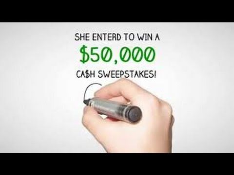 How to make money online from home 2017 with 7% group $1,000 - $2,500 a ...