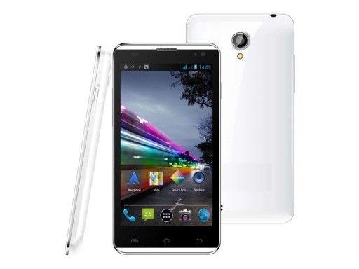 Smartfon Dual Ekran 4 5 3g Dual Sim 4gb 2xkamera 6879653678 Oficjalne Archiwum Allegro Dual Sim Smartphone Sims