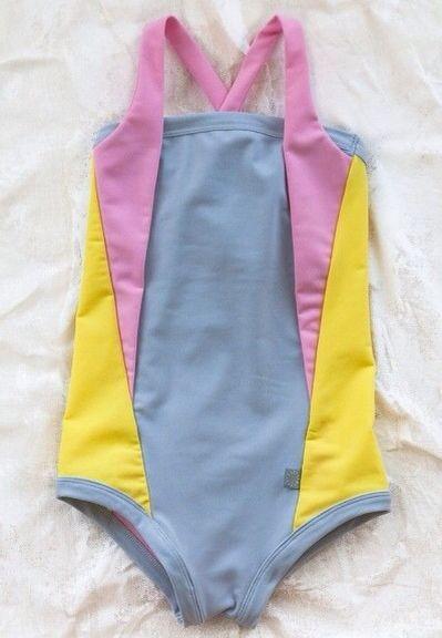 trommpo moda infantil original y nica ropa para nios de diseo moda origami