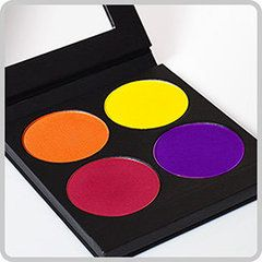 If you don't know what sugarpill is then you are missing out. www.sugarpillshop.com  --- go... NOW!