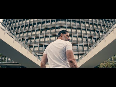 Archenemy Trailer Joe Manganiello Stars As The Heroic Max Fist In 2020 Joe Manganiello Pet Sematary Superhero Movies