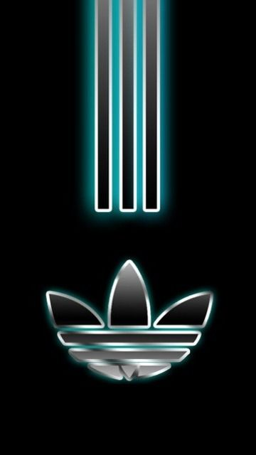 Adidas Iphone Wallpaper Background Adidas Wallpapers Adidas