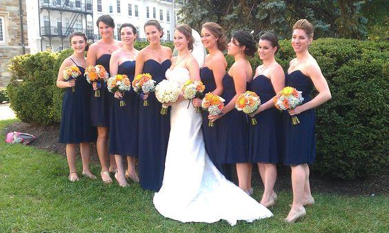 On-site bridal hair and makeup www.premieremakeup.com