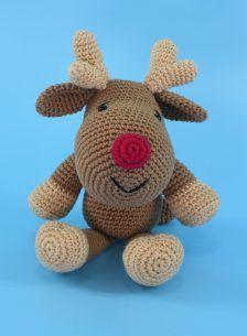 Boneco de Neve Amigurumi no Elo7 | Crochetados por Angela Witt ... | 305x224