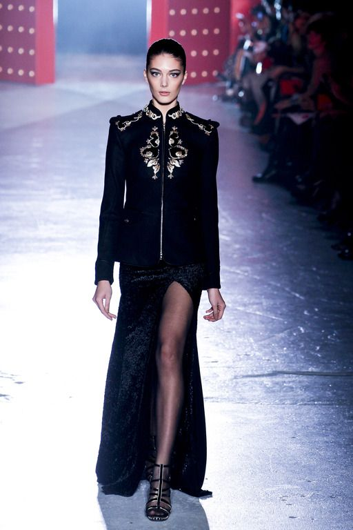 Google Image Result for http://cdnc.lystit.com/photos/2012/02/13/jason-wu-aw12-new-york-1112-745765029_full.jpeg