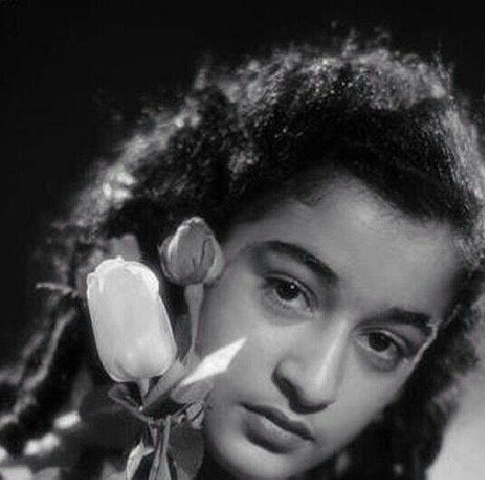 الفنانة وردة الجزائرية صبية Egyptian Movies Egyptian Actress Egypt History