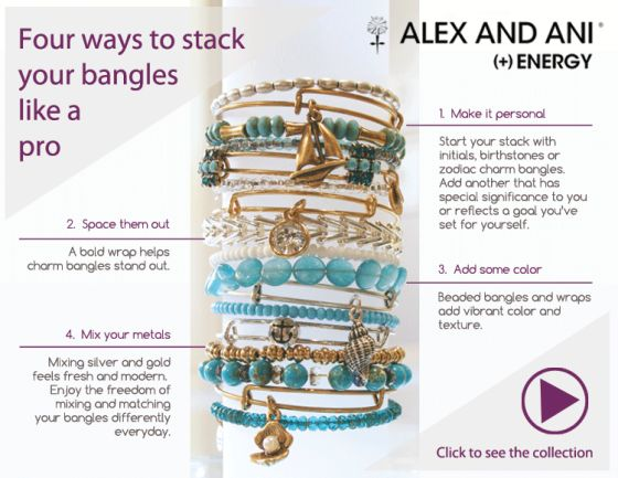 16+ What jewelry stores sell alex and ani viral