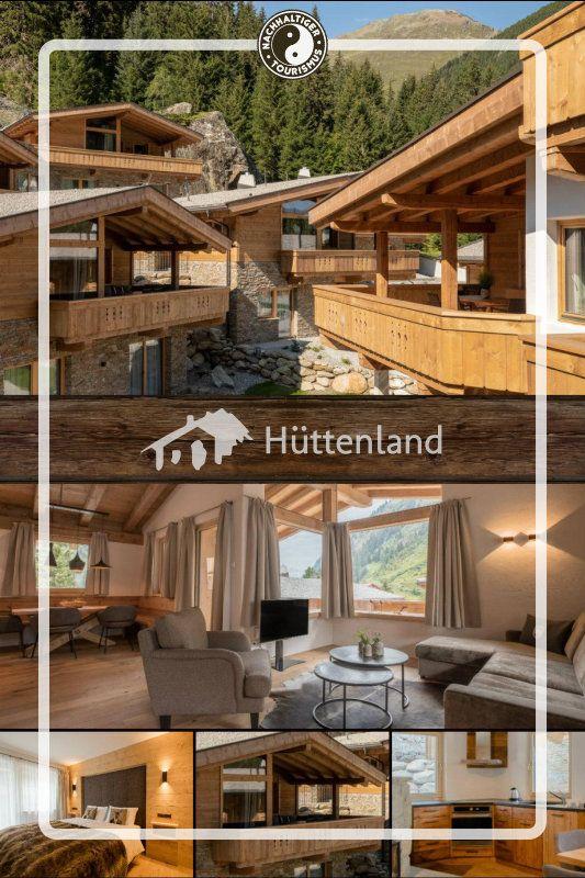 Auf 1 740 M Seehohe Nennt Sich In Tirol Aber Immer Noch Tal Und