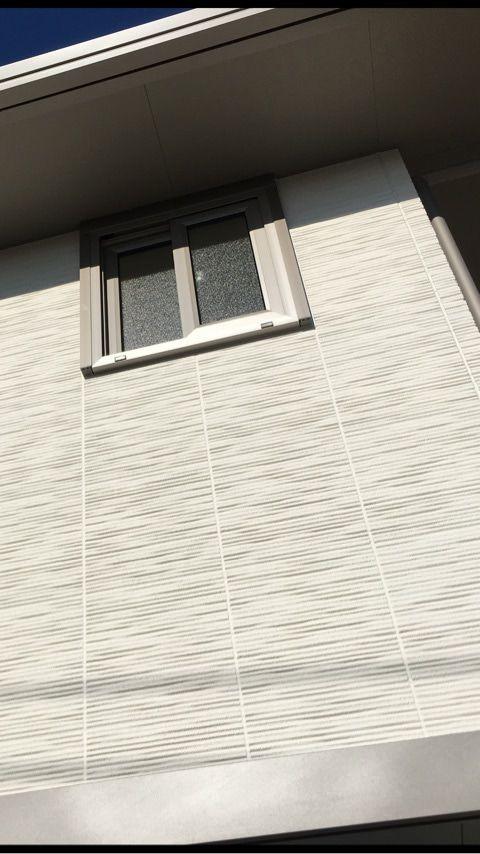 外壁 サイディング ケイミュー編 家 リフォーム ミサワ 外壁