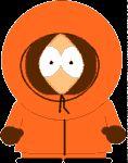 Felicitaciones de Kenny de South Park. Postales de Dibujos Animados. Postales de Kenny South Park. Envía felicitaciones con Kenny South Park gratis desde internet. Tarjetas Postales de Kenny South Park animadas.