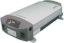 Schneider Electric 806-1840 Xantrex Freedom HF 1800W Inverter/Charger