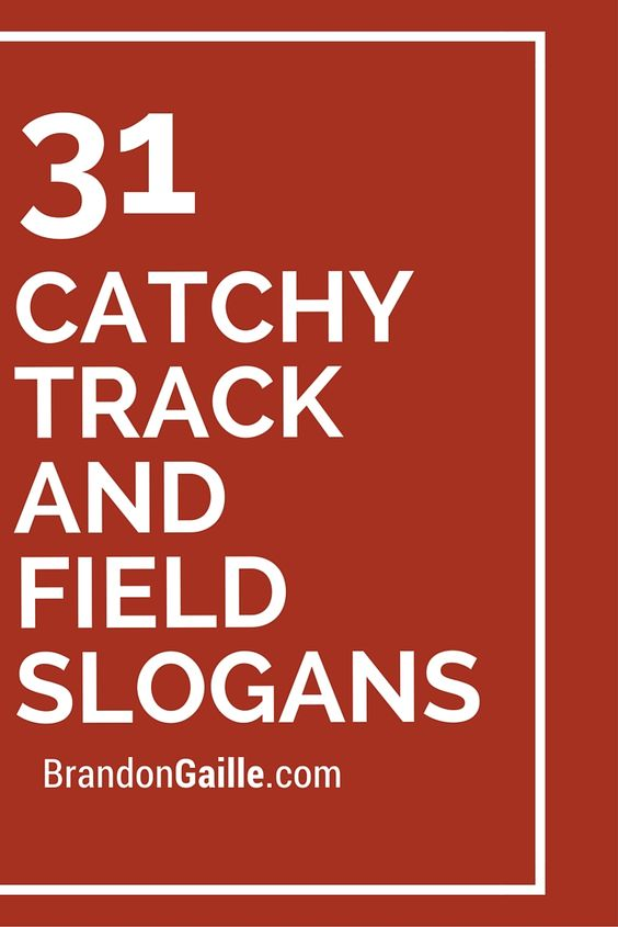 Track And Field Track And Fields On Pinterest