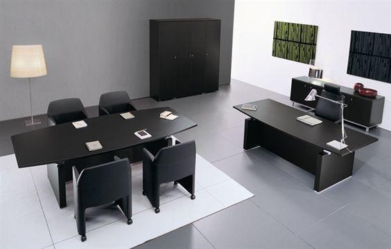 Niveeta Furniture Is Leading Cinema Chair Multiplex Chairs