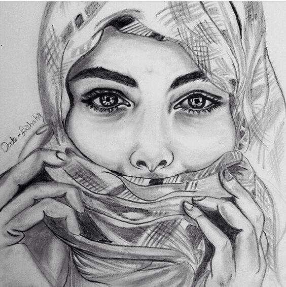 Drawing Risunok Desenhando Zeichnung Menggambar Art Mujer Woman Dibujos G Art Drawings Sketches Art Drawings Sketches Pencil Abstract Pencil Drawings