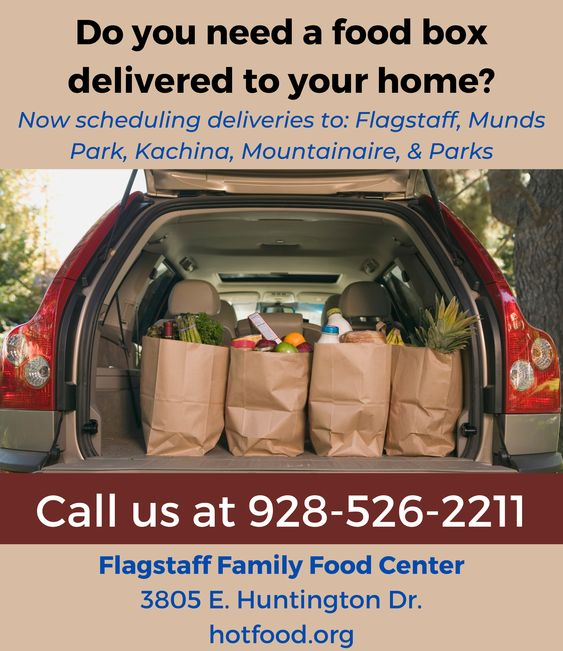 Food Delivery Food Delivery Food Family Meals