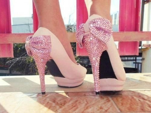 Wantttt! Where can I find these?!