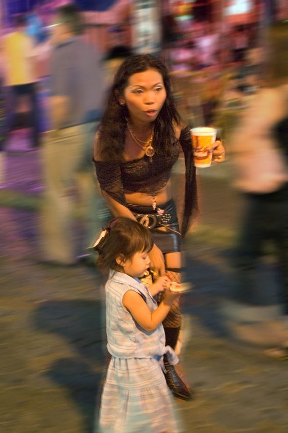 child sex trafficking in southeast asia essay Children for sale: child trafficking in southeast asia search for more papers by this aftercare services for child victims of sex trafficking, trauma.