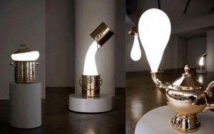 fabrica de luminarias abluz - imagem para blog