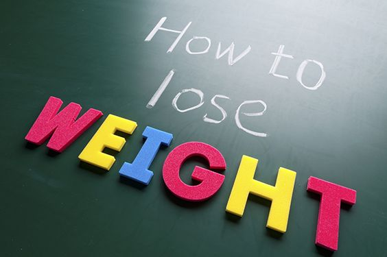How to lose weight successfuly #diet #fitness