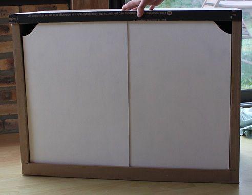 15++ Fabriquer des portes coulissantes pour un meuble ideas