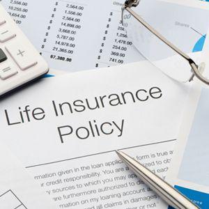 Ms de 25 ideas increbles sobre medicaid eligibility en pinterest how life insurance policies affect medicaid eligibility ccuart Gallery