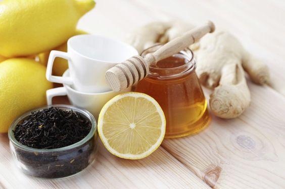 recettes beauté faciles avec des ingrédients du quotidien