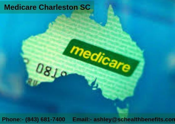 The Independent Benefit Advisors Are Your Independent Health Insurance Agents Charleston Sc Our Team Can Prov With Images Health Insurance Medicare Health Insurance Agent